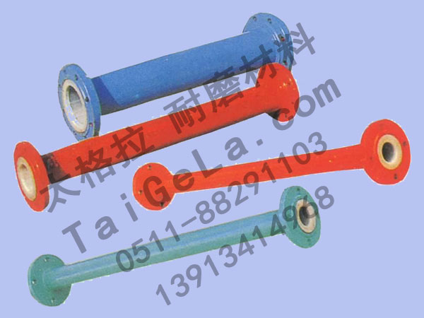 钢塑复合管材 钢塑复合管,GUPE