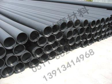 聚乙管材 增强聚丙烯,FRPP,管材